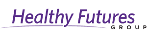 Healthy Futures Group